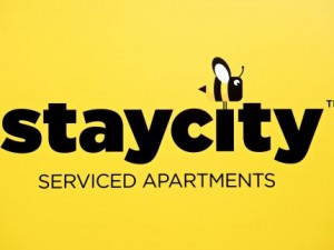 staycity-serviced-apartments