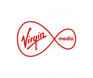 Virgin - Remote Codes