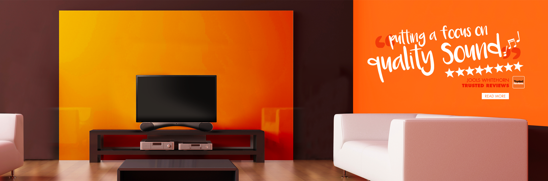 Tvs Appliances Amp Tv Accessories Linsar