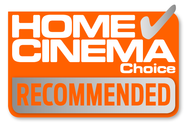 Image result for Home Cinema Choice Recommended