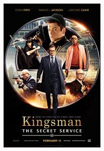 Kingsman_Roku